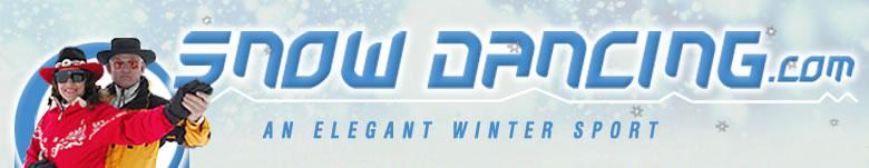 Snow Dancing.com